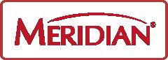 meridianbathroom.com/