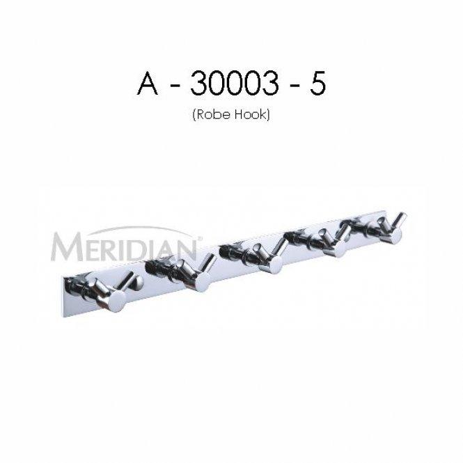 a-3003-5