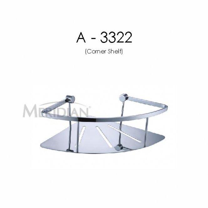 a-3322