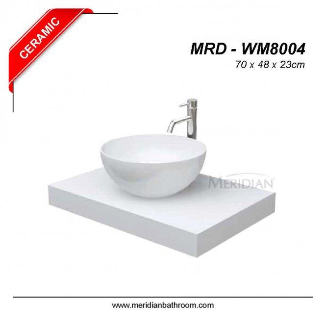MRD-WM8004a