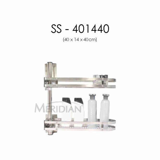 ss-4014402