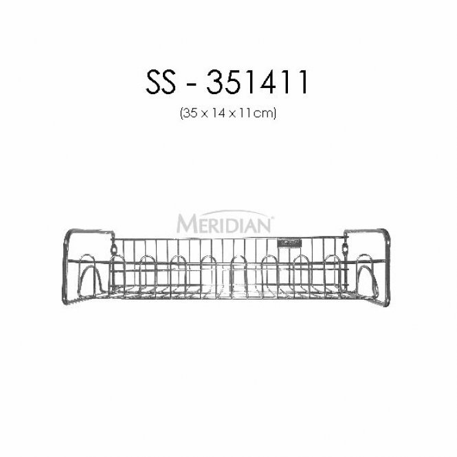 ss-351411