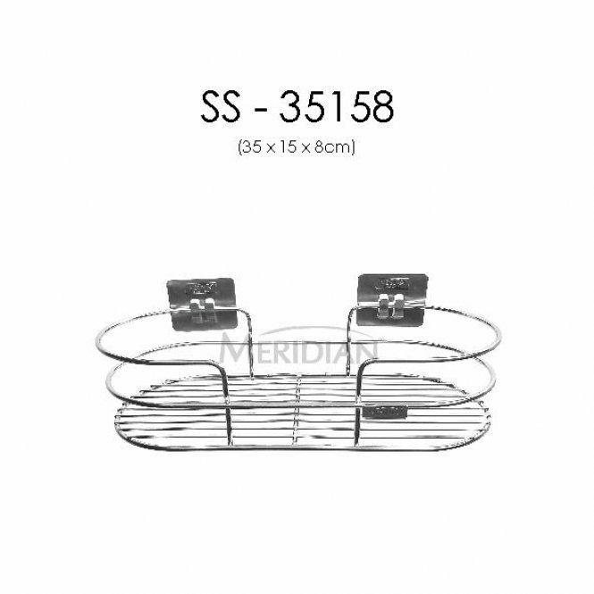 ss-35158