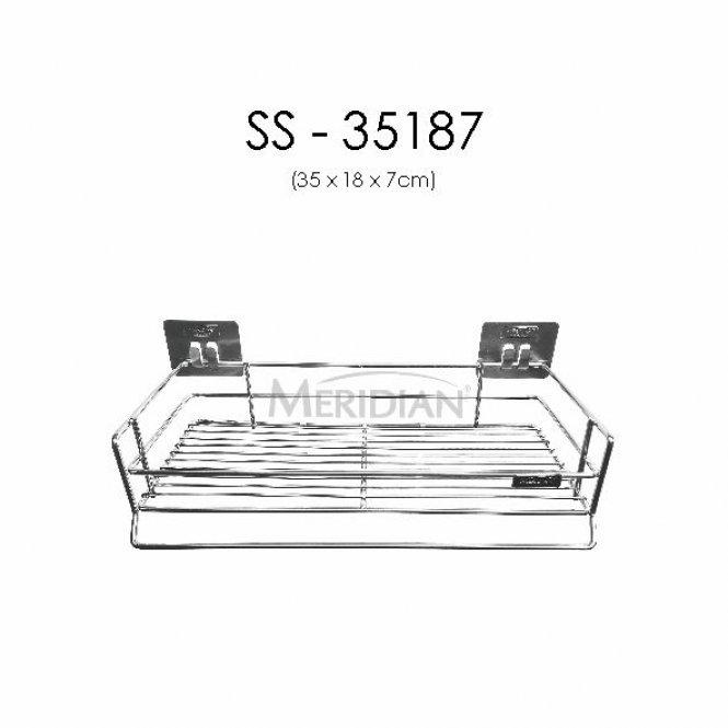 ss-35187