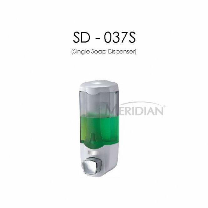 sd-037s
