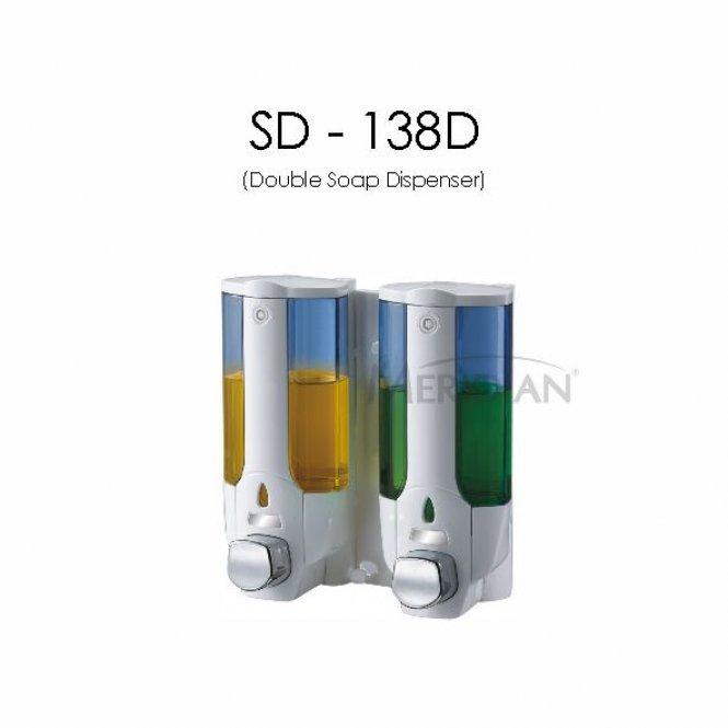 sd-138d